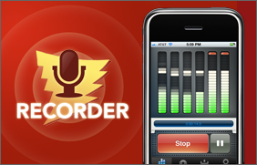 ourapps_recorder